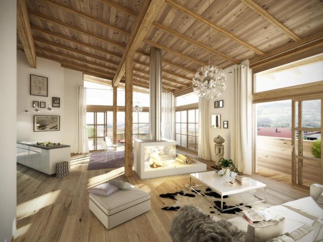 wohnen in westendorf wohnen heute. Black Bedroom Furniture Sets. Home Design Ideas